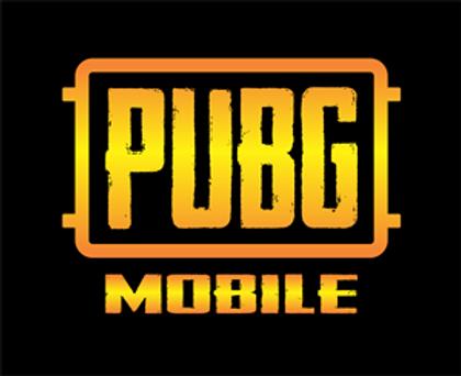 pubg-mobile-logo-28E182F8A8-seeklogo.com_.png