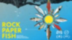RockPaperFish.thumbnail.3.4.19.jpg