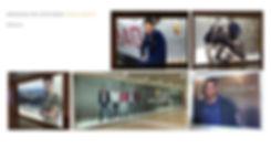 Marina Militare Sportswear, Studio AdGG, comunicazione e immagine,affissione, poster aeroporto, Firenze, Marina Militare