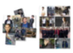 cataloghi Marina Militare, grafica, advertising, foto collezioni Marina Militare, advertising su periodici, affissione, aeroporto di Firenze, negozi Monomarca Marina Militare, negozio Marina Militare Milano, Negozio Marina Militare Roma