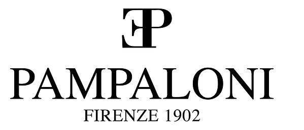 logo_pampaloni_firenze.png