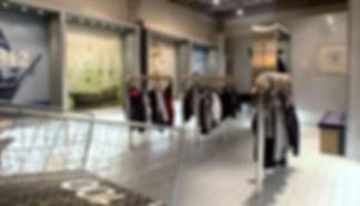 Stand, allestimento, progettazione, arredamento interior designer, Fiere, progettazione corner, negozi Outlet, negozi, show room,