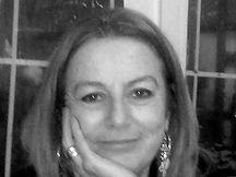 Laura Bandinelli, art director, Studio Adgg, servizi per la pubblicità e comunicazione