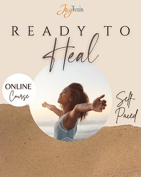 Website Ready To Heal  Course JoyTutor Instagram Post-min (1).png