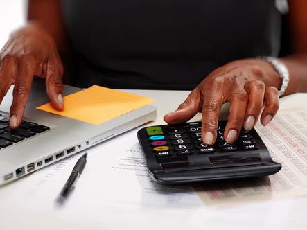 business accountant JoyTutor.jpg
