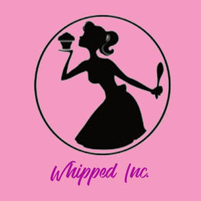Whipped Inc.
