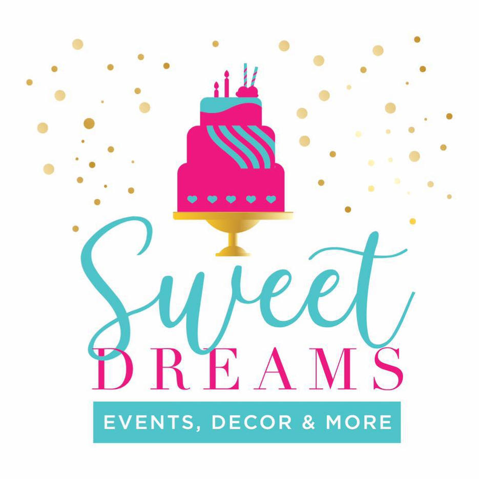 Sweet Dreams Events