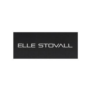 Elle Stovall