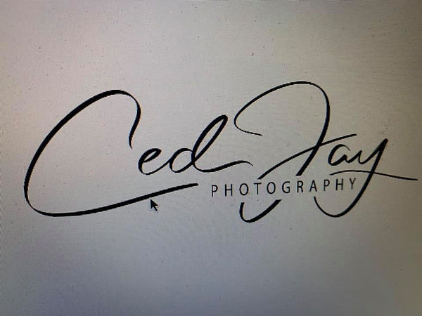 Ced Jay Photography.jpg