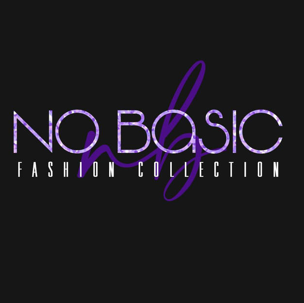 No Basic Fashion Collection