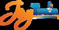 FaceBook JoyTutor Logo.png
