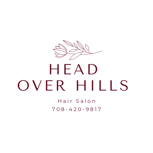 Head Over Hills Salon