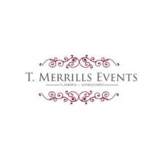 T. Merrills Events