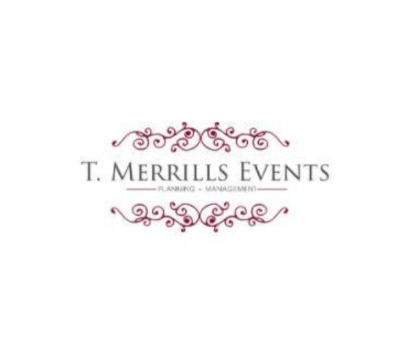 T. Merrills Events
