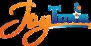 FaceBook JoyTutor Logo_edited.png