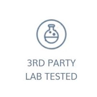 Third Party Tested.JPG