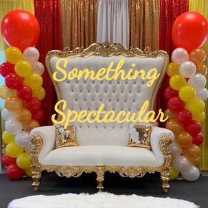 Something Spectaclur