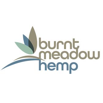 Burnt Meadow Hemp