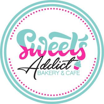Sweet Addict Bakery & Cafe