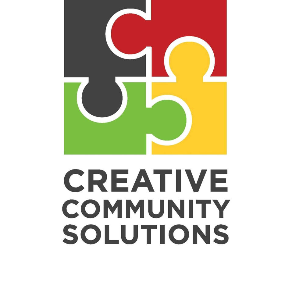 Creative Community Solutions