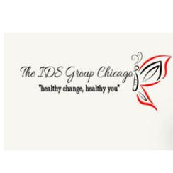 The IDS Group Chicago