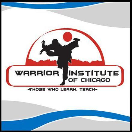 Warrior Institute of Chicago