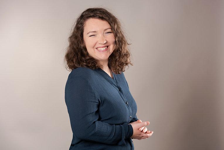 Hypnosetherapie Jessica Spengler