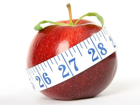 Warum Diät-Versuche scheitern