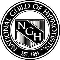 NGH-Logo_edited.jpg