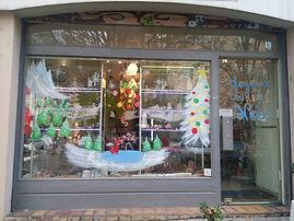 La_vitrine_de_Noël.jpg