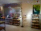 Nouvelle installation boutique.jpg