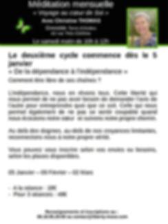 Affiche_méditation_2ème_trimestre_Grenob