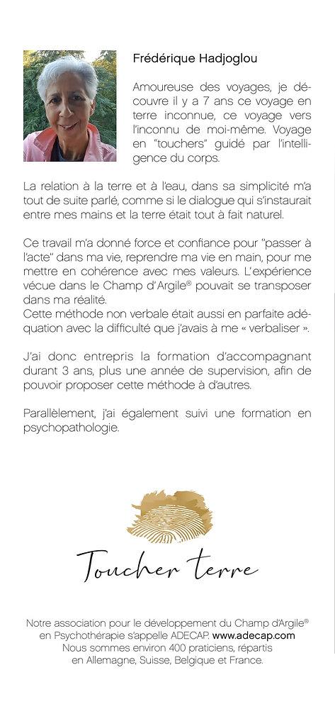 Depliant Toucher Terre - page a page-4.j