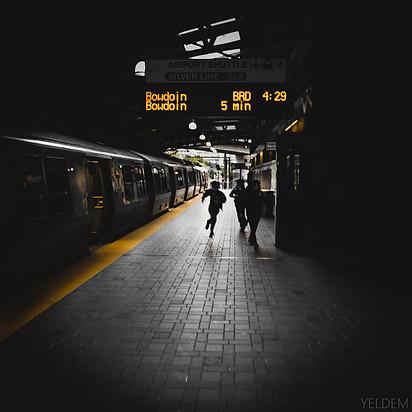 subway running-6568.jpg