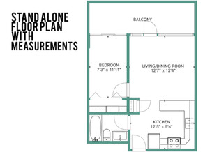 Do You Really Need a Floor Plan?