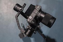 aman-upadhyay-5DvAKxy9DmE-unsplash.jpg