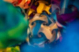 Colorful Folding Orbs.jpg