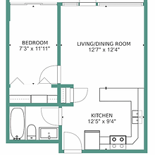StandAloneWithMeasureFloorPlanExample_edited.png