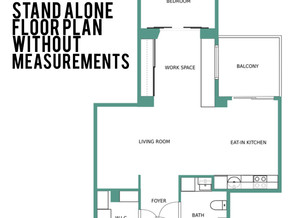 Facts About Floor Plans