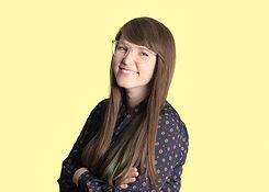 Brittany Headshot 2.jpg