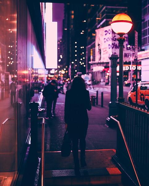 street 10-19-20 - 46.jpg