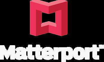 Ten South Media Matterport 3D Tours Logo