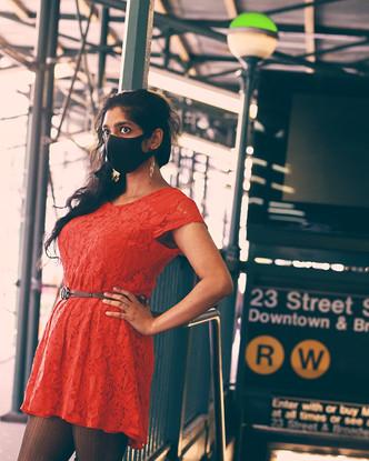 Lake NYC Subway Portrait.jpg