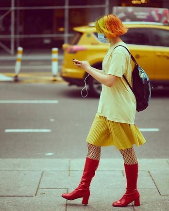 Dan Medley Photo - Street Photography.jp