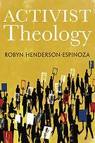 activist-theology-cover-sm.jpg