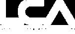 Logo_LCA_NEG.png