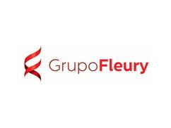 fleury.png