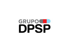 dpsp.png