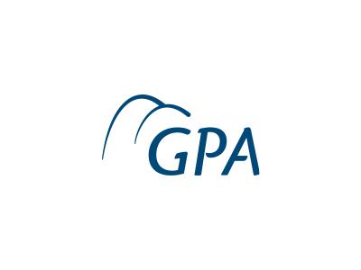 gpa.png