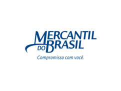 mercantil.png